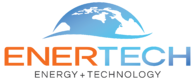 Enertech Global Logo