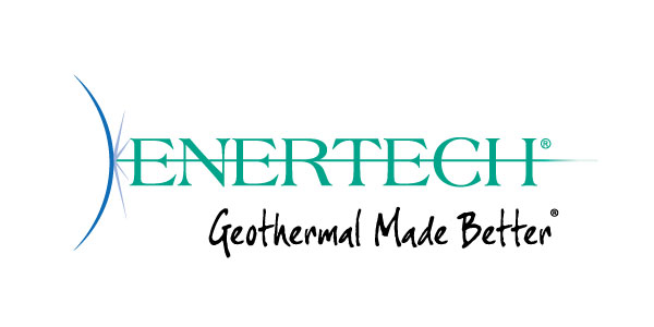 Enertech Global, LLC